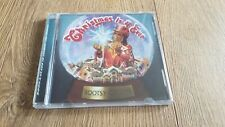 Bootsy Collins - Christmas Is 4 Ever CD