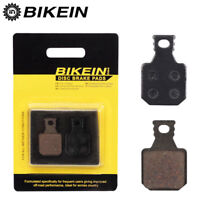 2x Cycling Mountain Bicycle Hydraulic Brake Pad For Magura M5//M7//MT5//SH901 cx