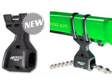 Bionicon C.Guide ECO, Chain Retention System Bicycle Chain Tensioner
