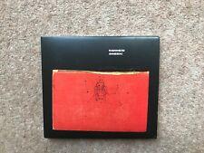 Radiohead – Amnesiac - 2CD collectors edition