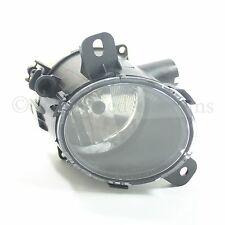 VAUXHALL MERIVA 2010-2014 FRONT FOG LIGHT LAMP DRIVERS SIDE O/S