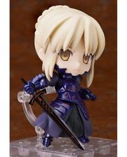 Fate/Stay Night - Saber Alter Nendoroid Action Figure