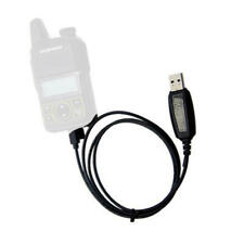 Cabo De Programação Usb Para Baofeng T1 Mini Walkie-talkie De Frequência Uh 400-470mhz