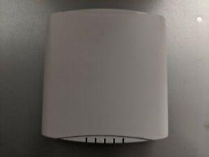 Ruckus ZoneFlex R510 Wireless Access Point