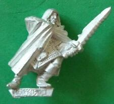 Marauder Miniatures Dark Elf Assassin 1