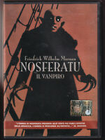 EBOND nosferatu il vampiro DVD D390015