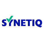 SYNETIQ LTD - Intelligent Solutions