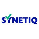 SYNETIQ LTD - Intelligent Solutions