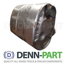 Volvo FH13 FM13 Exhaust Silencer Box 20920600 LOWER PRICE