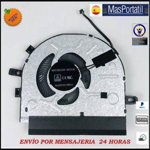 Fan New / Fan Lenovo Ideapad 520S-14IKB 5F10N67388 FAN8
