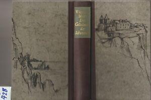 Das Geheimnis der Schwestern : Roman von Victoria Holt / B. 728