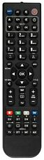 Replacement remote for Philips HTS3410D, HTR500037, HTS3400, HTS5800H