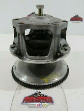 2018 POLARIS PRO RMK 800, PRIMARY DRIVE CLUTCH (OPS1128)