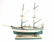Antique Model Ships