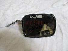 256. HARLEY DAVIDSON ELECTRA GLIDE Miroir rétroviseur droite Rétroviseur miroir