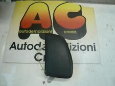 Carica airbag sedile destra LANCIA PHEDRA