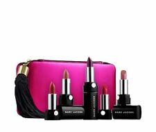 Marc Jacobs Beauty Up All Night 5 Piece Petities Le Marc Lip Creme Collection