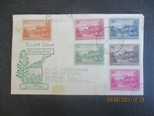 Australian Decimal Stamps: First Day Cover - Excellent Item, Must Have! (Z22027)