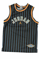 Air Jordan Carmelo Anthony Youth Jersey Size S