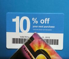 (20x) 10% Off May 15 2019 Lowes Gift Coupons for Home Depot & Competitors Only!
