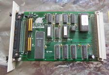 Oak SCSI Card For Acorn Archimedes RISC OS Computer