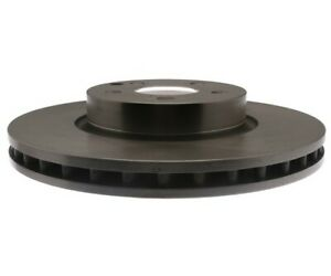 Raybestos 980793R R-Line Brake Rotor For 08-12 Mercedes-Benz C350 E350