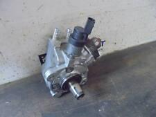Pompe diesel à haute pression BMW 1 E87 7801000 123d 150kW N47D20D 191034