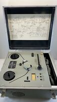 Naval Electronic Systems Command RD-365/UN Recorder