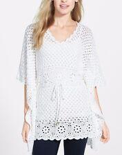 96d420ff168385 Michael Kors Kimono Sleeve Tops & Blouses for Women for sale | eBay