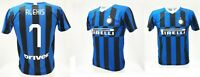 Maglia Sanchez Inter 2020 Prodotto Ufficiale calcio Serie A 2019 Alexis 7