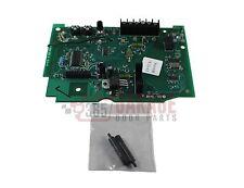 Genie 36600R.S Screw Drive Controller Board