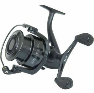 MAP Parabolix Black Edition Reel *All Sizes* Coarse Match Feeder NEW