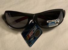 NASCAR Drive FX Sunglasses