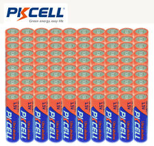 Aa Batteries Bulk for sale   eBay