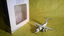 JC Wings JC2150 1:200 BAe 146-100 Avro RJ 70 British Air Ferries G-OBAF