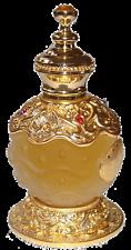 Claverie 20ml Attar/Ittar Famous Parfum Arabe Huile by Rasasi