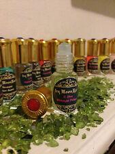 Midnight Poison Designer Premium Attar Oil Perfume Fragrance by MoonKari C.Dior