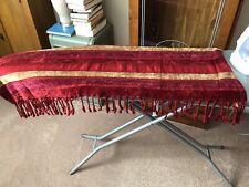 Calzeat Of Scotland Throw/ Blanket 48x60�