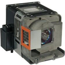 VLT-XD600LP Projector Lamp For Mitsubishi XD600U FD630U WD620U Bulb / Lamp