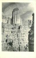 Colorado River Moab Utah Organ & Choir  RPPC Photo Postcard Reed 20-10193
