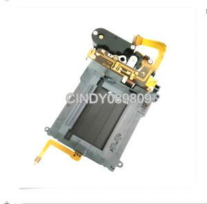 Original For Nikon D750 Camera Shutter unit Blade Box Assembly Replacement
