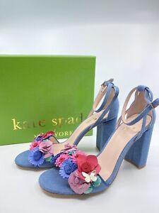 Kate Spade New York Obelie Sandals Size 7M