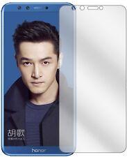 Schutzfolie für Huawei Honor 9 Lite Display Folie klar Displayschutzfolie