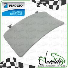 SPORTELLINO BAULETTO SCUDO ANTERIORE PER VESPA GTS GTV GT 125 250 300 PIAGGIO