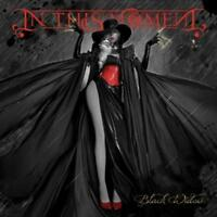 Black Widow - IN THIS MOMENT   - CD NEU