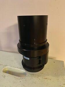 Panasonic zoom projector lens ET-ELT20