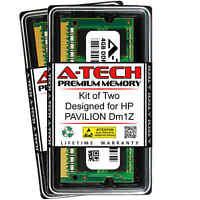 32GB RAM Memory for Dell PowerEdge T360 DDR4-19200 - Reg