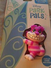 Disney Park Pals Figure Cheshire Cat