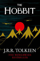 The Hobbit, J. R. R. Tolkien, New