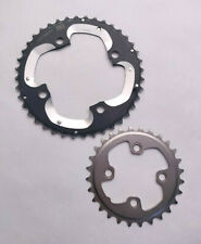 Shimano Chainring Set 40-28T - For Fc-M780 M785 - Sg-X